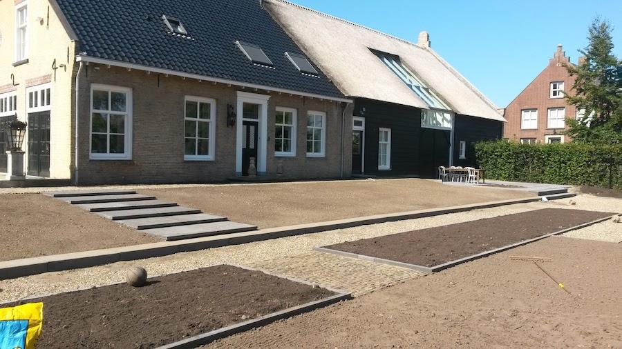 Hovers Hoveniers Raamsdonksveer, tuinontwerp, tuinaanleg, tuinonderhoud, tuinaanleg Oosterhout, tuinaanleg Breda